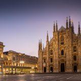 Milan Cathedral, Duomo di Milano