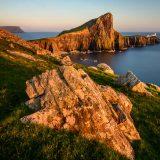 Isle of Skye-0009