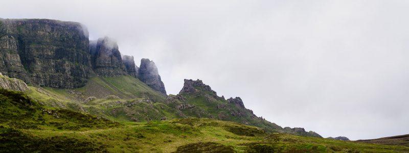Isle of Skye-0013