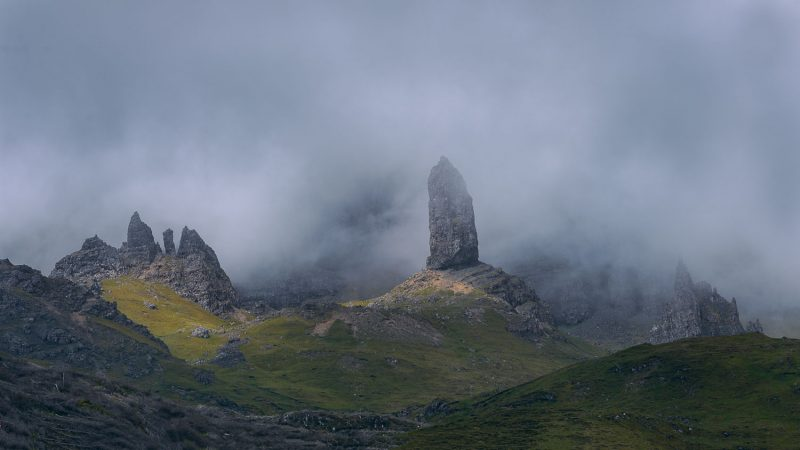 Isle of Skye-0018
