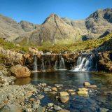 Isle of Skye-0020