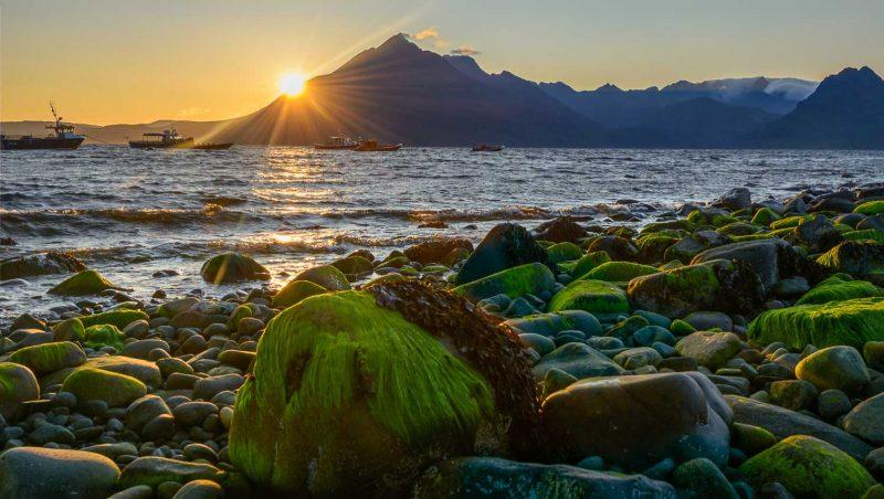 Isle of Skye-0024