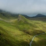 Isle of Skye-0027
