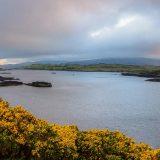 Isle of Skye-0029