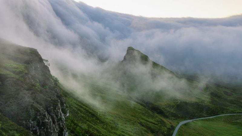 Isle of Skye-0031
