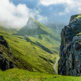 Isle of Skye-0035