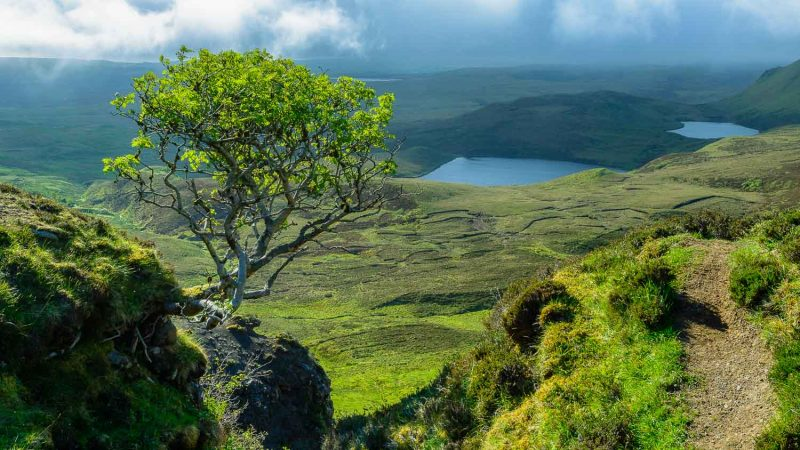 Isle of Skye-0036