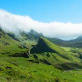 Isle of Skye-0038