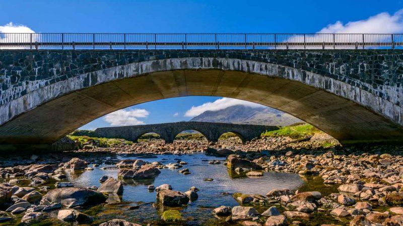 Isle of Skye-0039