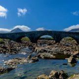 Isle of Skye-0040