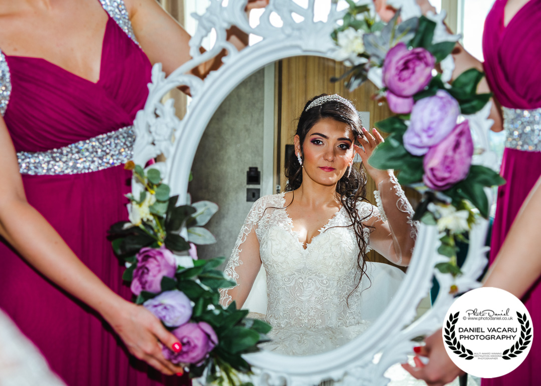 Award Winner Destination Wedding Photographer