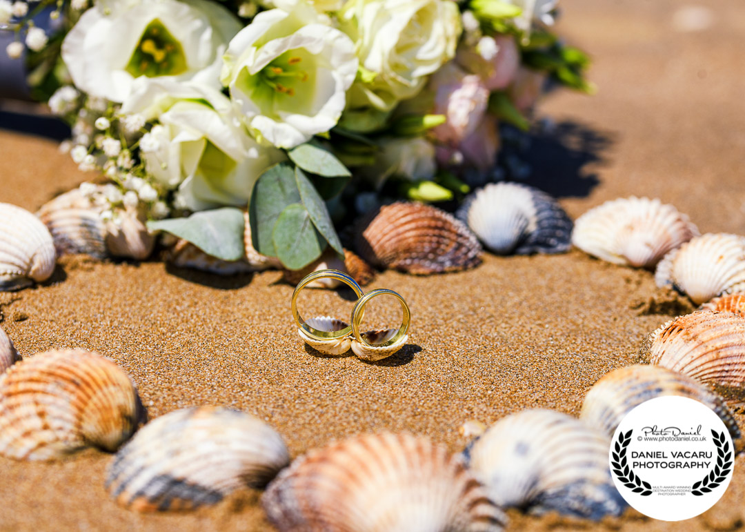 Award Winner Destination Wedding Photographer